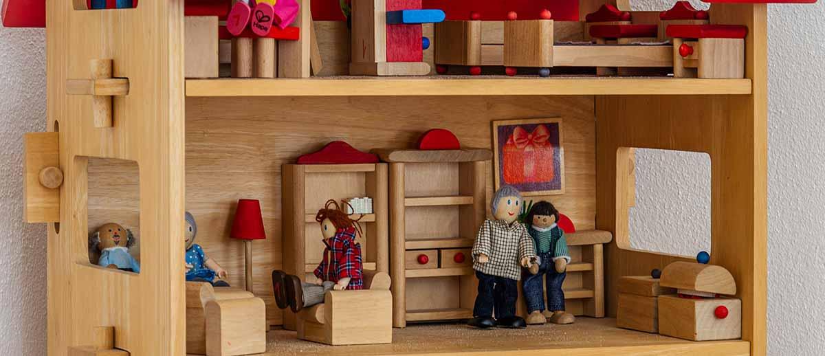 Puppenhaus.jpg